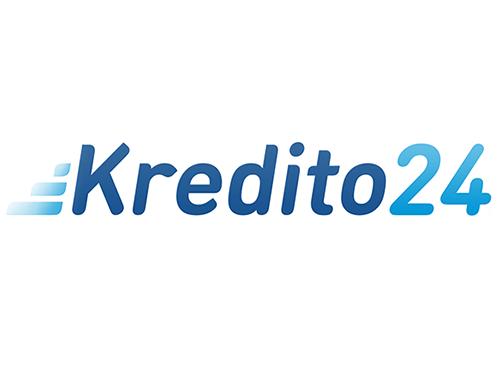 kredito24 1