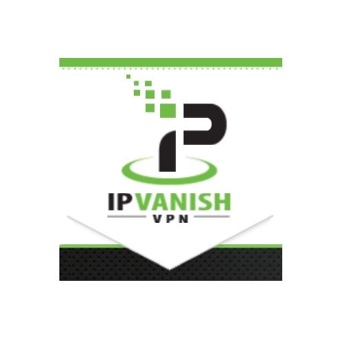 ipvanish2